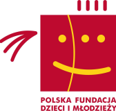 PFDM_logo