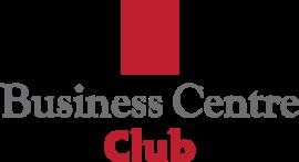logo-BCC---pion
