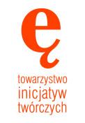 logo_e_02_pom