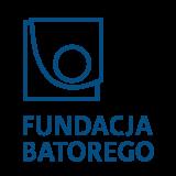 logo_fsb_600x600