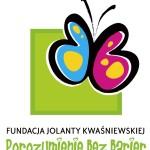 logo motyl new-wersja polskaa